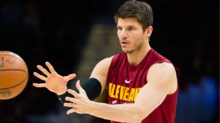 Korver-Kyle-USNews-111318-ftr-getty