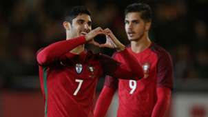 Goncalo Guedes_cropped
