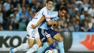 SydneyFCMelbourneVictory-cropped