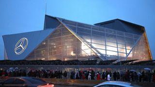 Mercedes-benz-stadium-12518-usnews-getty ftr