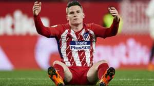 gameiro-cropped