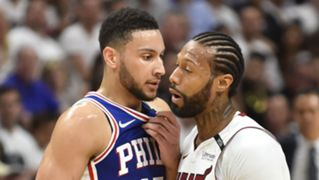 ben-simmons-james-johnson-04212018-usnews-getty-ftr