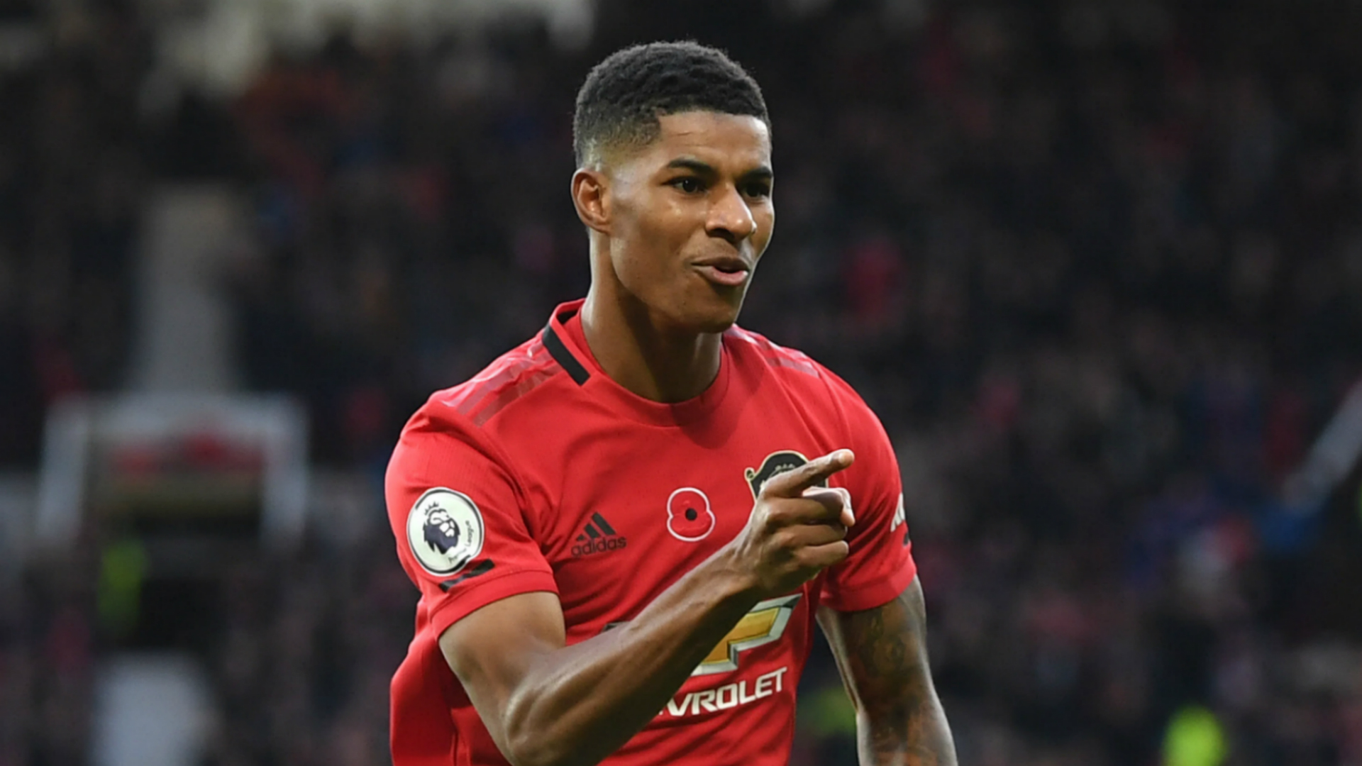 rashford-cropped