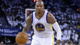 speights-marreese-051015-usnews-getty-ftr