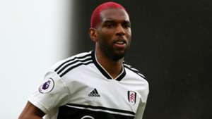 Galatasaray leading race to sign Babel