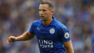 DannyDrinkwater - Cropped