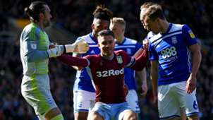 jackgrealish-cropped