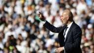 Zidane - cropped