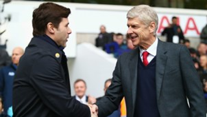 Pochettino-cropped