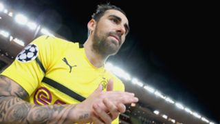 Alcacer-Cropped