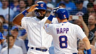 ChicagoCubs-cropped
