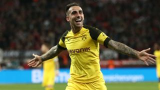 PacoAlcacer-Cropped