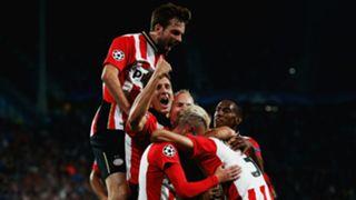 PSV - cropped