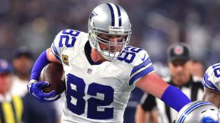 witten-jason-7817-usnews-getty-ftr