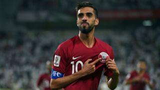 Hasan Al Haydos_cropped