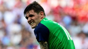 Kyle Lafferty_cropped
