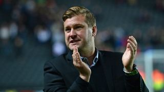 Karl Robinson - Cropped