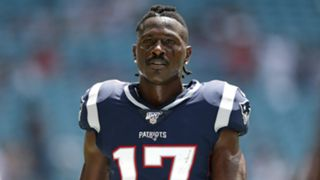 antonio-brown-091619-us-news-getty-ftr