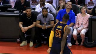 drake-lebron-james-62116-usnews-getty-FTR