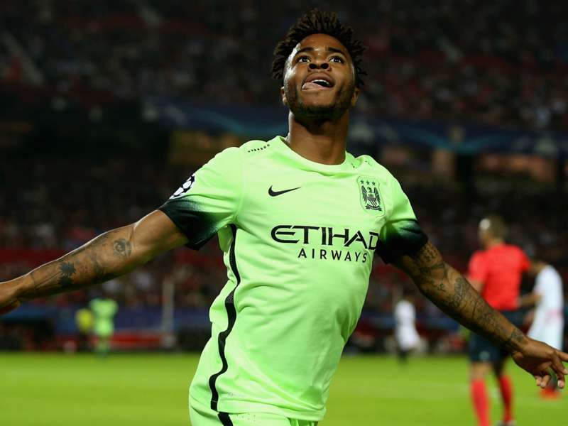 Manchester City news: Sterling prescribed additional finishing practice by Pellegrini