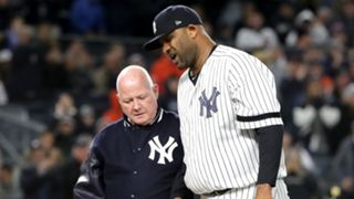CC-Sabathia-101819-usnews-Getty-FTR