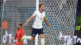 England kipper Harry Kane looks set to get his big-money move to Manchester City