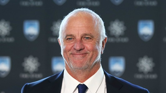 GrahamArnold-cropped