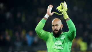 timhoward - cropped