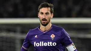 davide astori - cropped