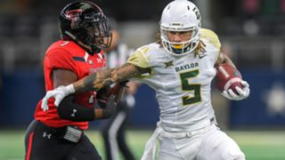 Jalen-Hurd-042219-usnews-getty-ftr