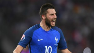 andre-pierre gignac - cropped