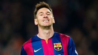 Messi-Lionel-01112015-US-News-Getty_FTR