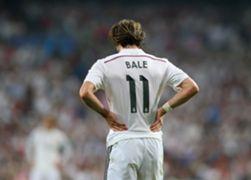 Gareth Bale - CROPPED
