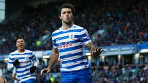 charlieaustin - cropped