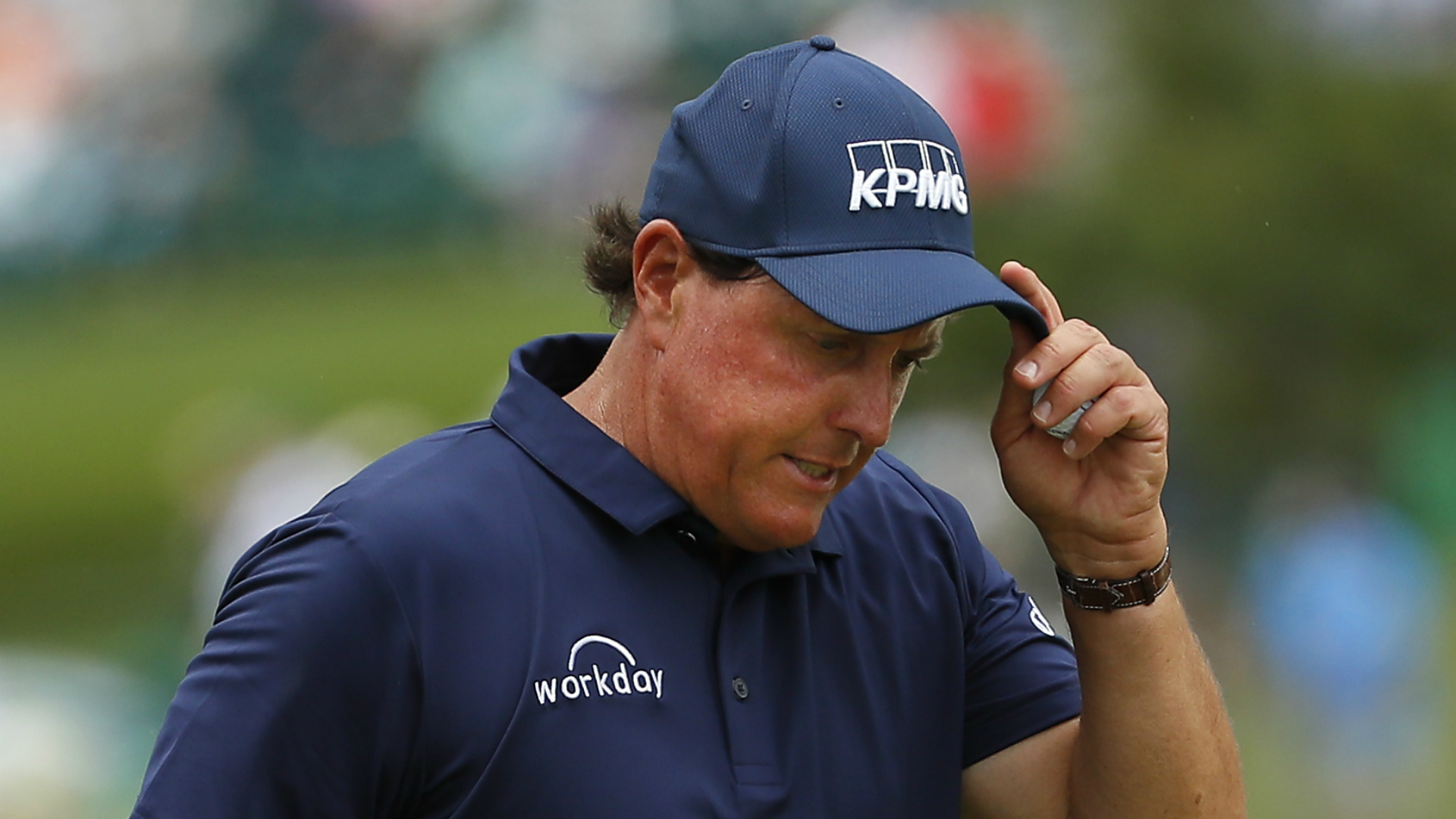 masters  phil mickelson convinced of more major wins