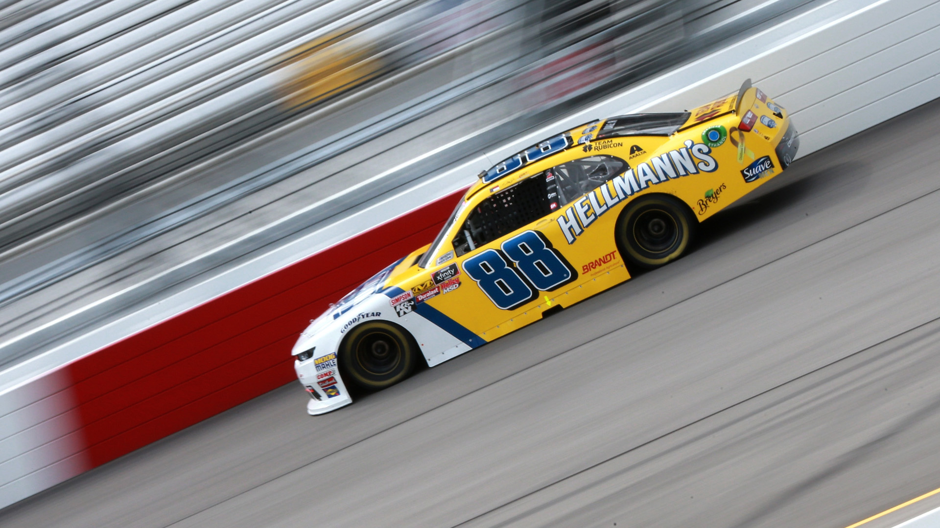 1000 Images About Dale Earnhardt Jr Nascar Racing On: Dale Jr. Says He'll Drive Xfinity Race At Darlington