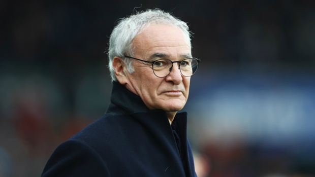 Claudio Ranieri's first two games at Watford could hardly have contrasted more