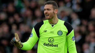 craig gordon - cropped