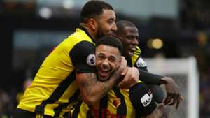 Andre Gray - cropped