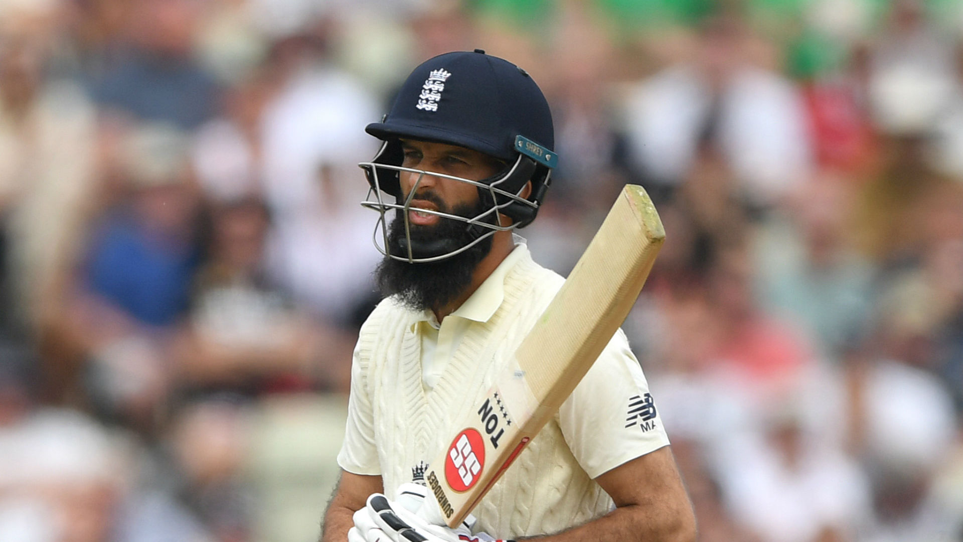 Ashes 2019: England drops Moeen Ali; Jofra Archer in line for Test debut