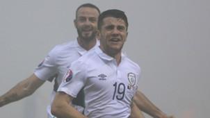 Robbie Brady - cropped
