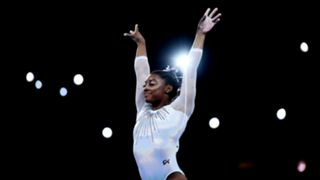 Simone-Biles-101019-usnews-getty-ftr
