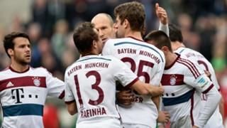 BayernMunich - cropped