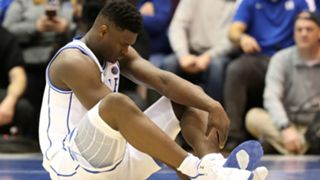 Zion-Williamson-USNews-022019-ftr-getty