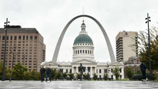 gateway-arch-080119-getty-usnews-ftr