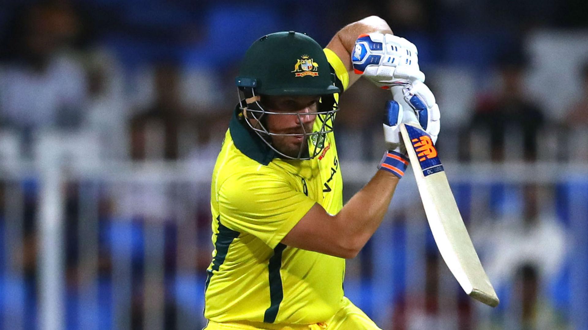 australia vs pakistan - photo #21