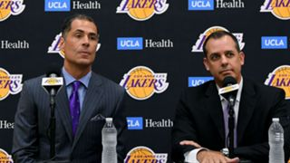 Pelinka-Rob-Vogel-Frank-USNews-060419-ftr-getty