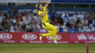 Ellyse Perry - cropped