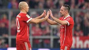 Robben_Ribery_cropped