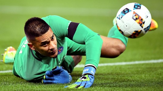 AlphonseAreola - cropped